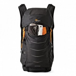 Lowepro Photo Sport BP 300 AW II černý
