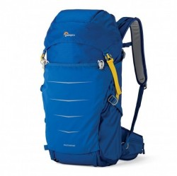 Lowepro Photo Sport BP 300 AW II Horizon Blue