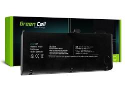 Green Cell pro Acer Aspire 5741 5741G 5742 5742G 5750 5750G E1-521 E1-531 E1-571 10.8V 8800mAh