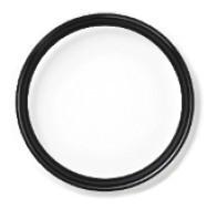 Zeiss UV filtr M:62