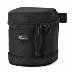 Lowepro LENS CASE 7x8 BLACK