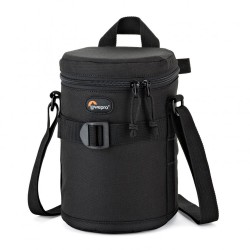 Lowepro LENS CASE 11x18 BLACK