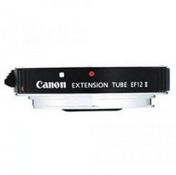 Canon Lens Extention Tube EF12II [9198A001AA]