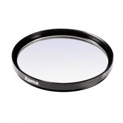 Hama filtr UV M:67