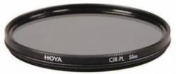 Hoya polarizační filtr cirkulární M:58 Slim