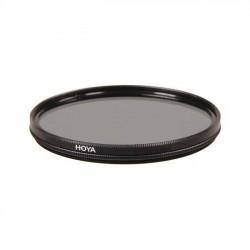 Hoya polarizační cirkulární filtr HRT M:67