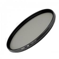 Hoya polarizační filtr cirkulární Slim M:67
