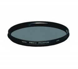 Hoya Pro 1D filtr polarizační cirkulární M:77