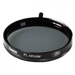 Hama polarizační filtr cirkulární M:52