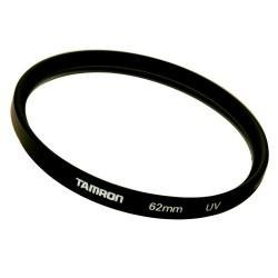 Tamron filtr UV M:62 [TAMUVMC62]