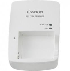 Nabíječka Canon CB-2LYE