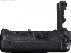 Canon Battery Grip BG-E16 pro EOS 7D Mark II