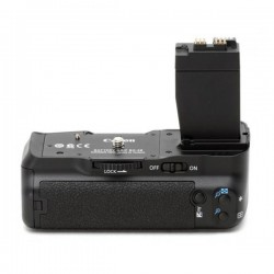 Canon Battery Grip BG-E8 do EOS 550D / 600D