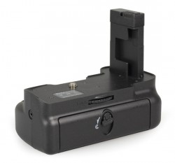 Alpha ( Meike ) Battery Grip pro Nikon D5100