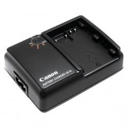Canon nabíječka CB-5L pro NB-5L
