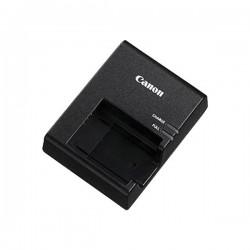 Canon nabíječka LC-E10 pro EOS 1100D