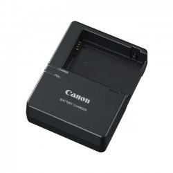 Canon nabíječka LC-E8 pro EOS 550D