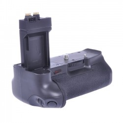 Photoolex Battery Grip Canon 550D/600D/650D/700D