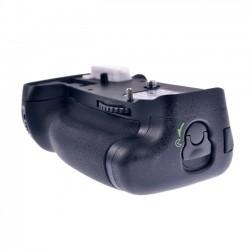 Photoolex Battery Grip Nikon D600/D610