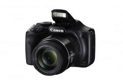 Canon PowerShot SX540 HS černý
