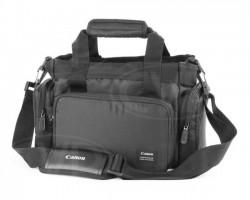 Canon brašna pro kameru Soft Case SC-2000