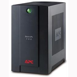 APC Back-UPS 700VA (BX700U-FR)