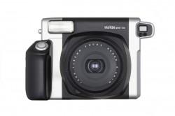 Fuji Instax Wide 300 EX D