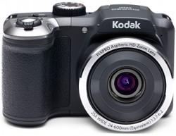 Kodak AZ251 černý