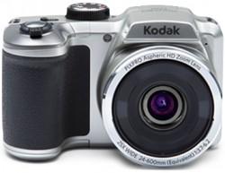 Kodak AZ251 stříbrný