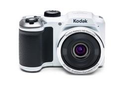 Kodak AZ251 bílý