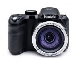 Kodak AZ361-BK