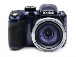 Kodak AZ361 modrý