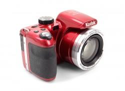 Kodak AZ361 červený