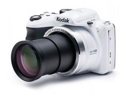Kodak AZ361 stříbrný