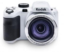 Kodak AZ361 bílý