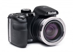 Kodak AZ362 černý