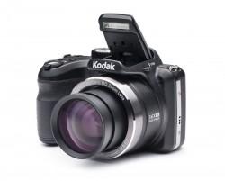 Kodak AZ365 černý