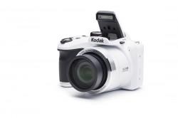 Kodak AZ365 bílý