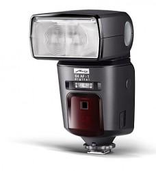 Blesk Metz 64 AF-1 pro fotoaparáty Sony