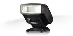 Blesk Canon Speedlite 270EX II