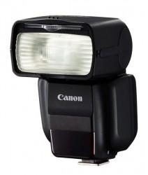 Blesk Canon Speedlite 430EX III-RT [0585C011AA]