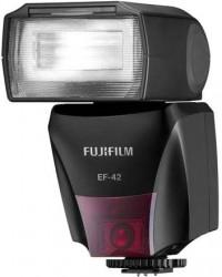 Blesk Fuji EF-42 TTL FLASH