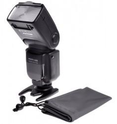 Blesk Photoolex FL04 Canon