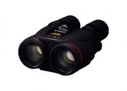 Dalekohled Canon 10x42L IS WP [0155B011AA]