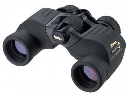 Dalekohled Nikon Action EX 7x35