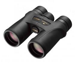 Nikon lornetka MONARCH 7 8X42