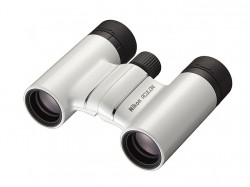 Dalekohled Nikon ACULON T01 8X21 bílý
