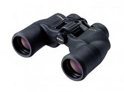 Dalekohled Nikon ACULON A211 8x42