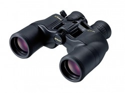 Dalekohled Nikon ACULON A211 Model Zoom 8-18x42