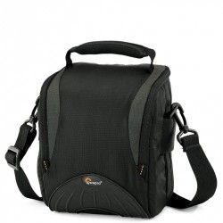 Brašna na rameno Lowepro Apex™ 120 AW černá
